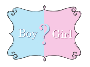 70637-boy-or-girl