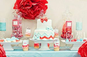8-gender-reveal-party-ideas